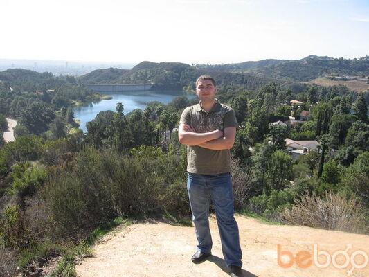 Фото мужчины hay300, Glendale, США, 32