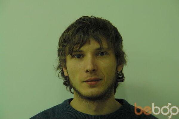 Фото мужчины yakunya, Черновцы, Украина, 37