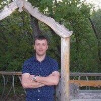 Фото мужчины Андрей, Саратов, Россия, 30