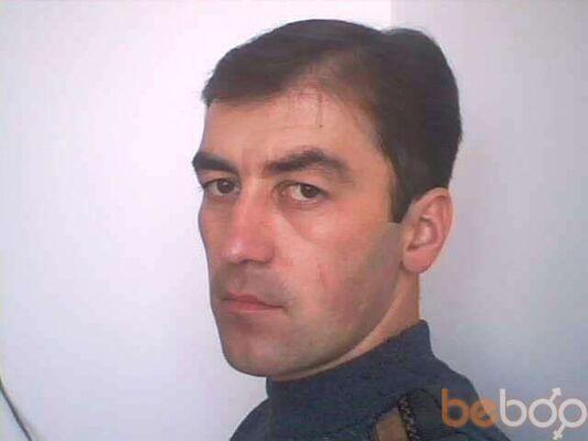 Фото мужчины akobir777, Самарканд, Узбекистан, 37
