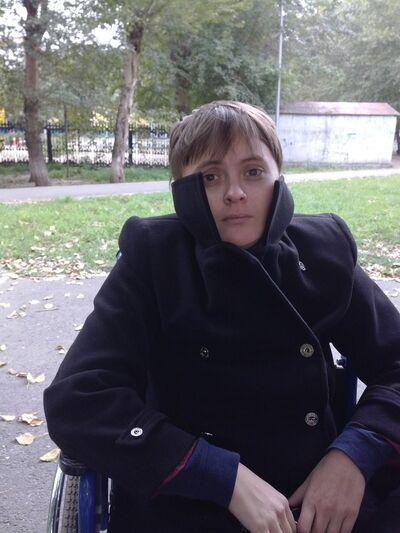 Фото девушки Саша, Тюмень, Россия, 31