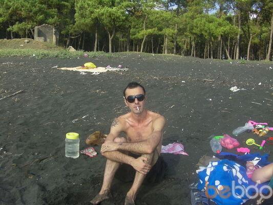 Фото мужчины batumski, Батуми, Грузия, 30