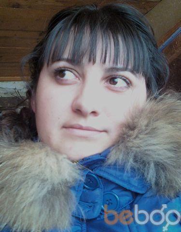 Фото девушки татуся, Калуга, Россия, 30
