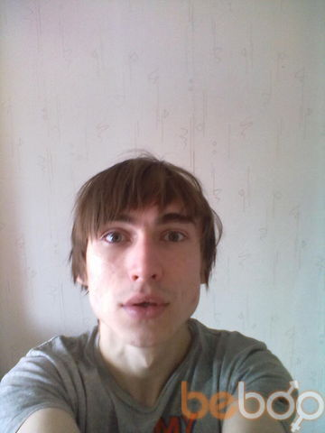 Фото мужчины TimSky, Уфа, Россия, 31