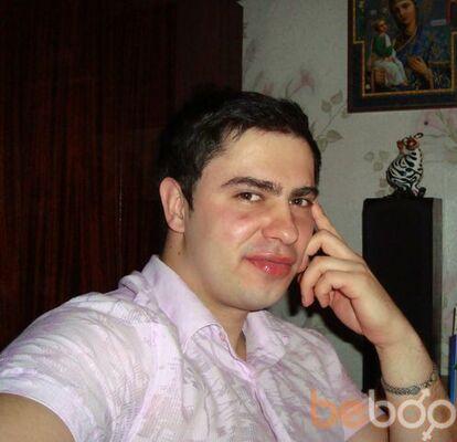 Фото мужчины Vlad, Днепропетровск, Украина, 38