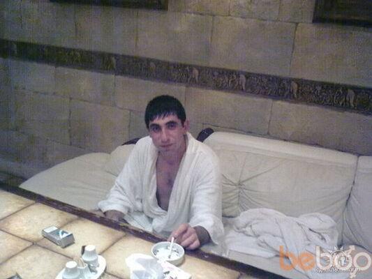 Фото мужчины HRACH22, Аштарак, Армения, 38