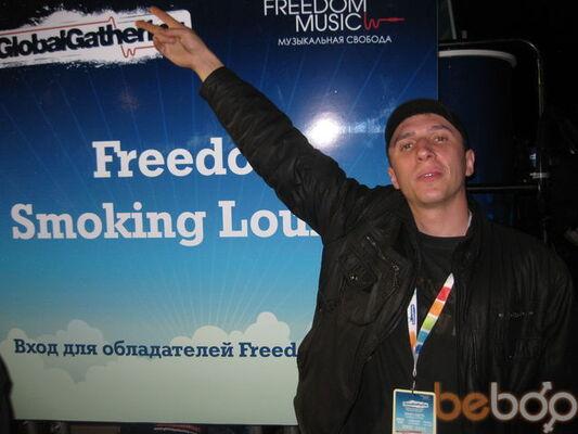 Фото мужчины SeriyN, Мядель, Беларусь, 30