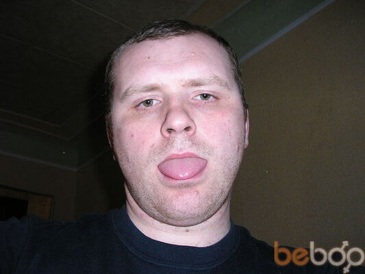 Фото мужчины lava, Харьков, Украина, 34