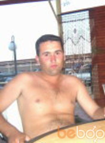 Фото мужчины Mika, Баку, Азербайджан, 35