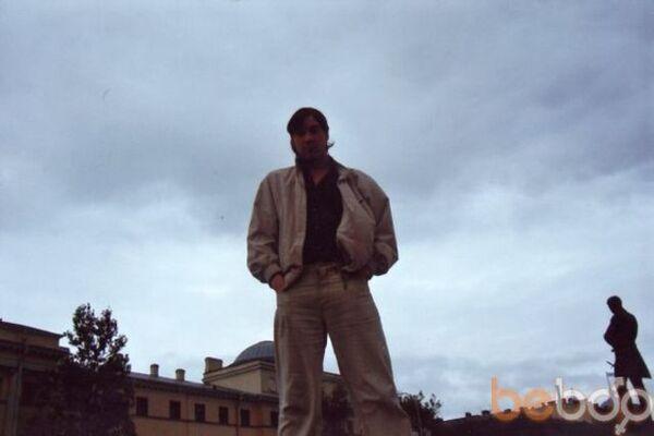 Фото мужчины bolishoi, Санкт-Петербург, Россия, 35