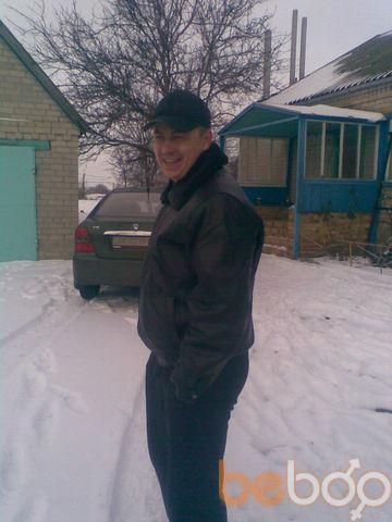 Фото мужчины Vovan, Днепропетровск, Украина, 38