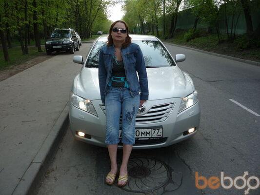 Фото девушки вика, Москва, Россия, 30