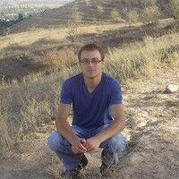 Фото мужчины Андрей, Бишкек, Кыргызстан, 31