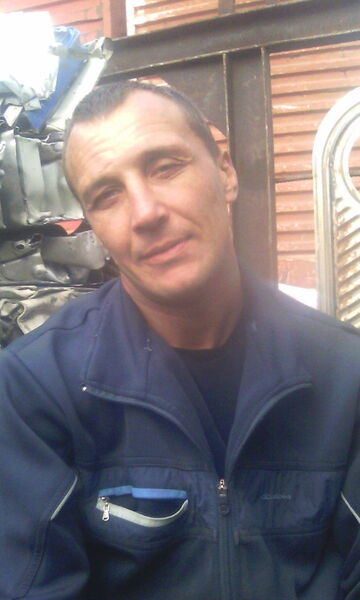 Фото мужчины Максим, Новосибирск, Россия, 36