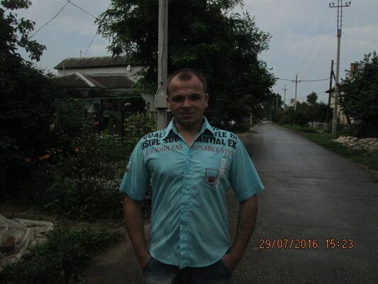 Фото мужчины владимир, Советск, Россия, 37