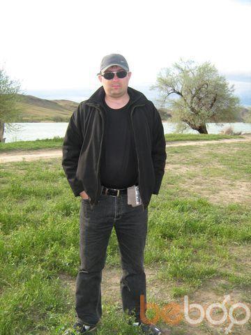 Фото мужчины lagstep, Алматы, Казахстан, 36