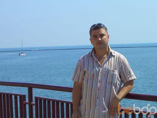 Фото мужчины Юрий, Можайск, Россия, 39