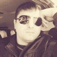 Фото мужчины Роман, Мелитополь, Украина, 34