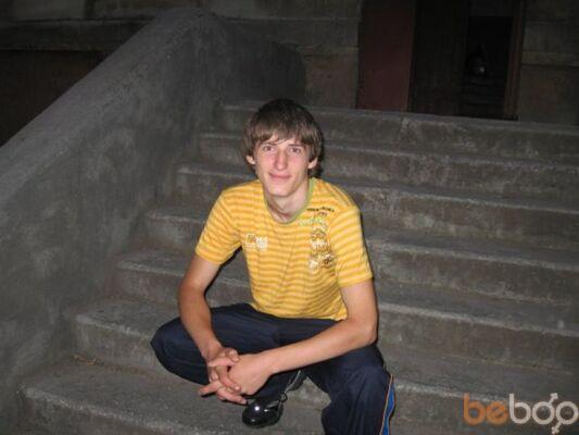 Фото мужчины BatonTitan, Днепропетровск, Украина, 28