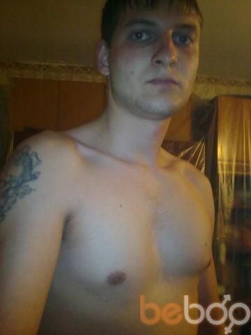 Фото мужчины Shnur, Solna, Швеция, 27