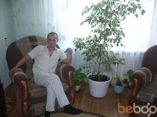 Фото мужчины ЮРА 1981, Гомель, Беларусь, 36