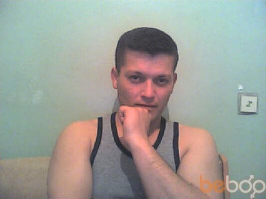 Фото мужчины Alleqator, Москва, Россия, 38