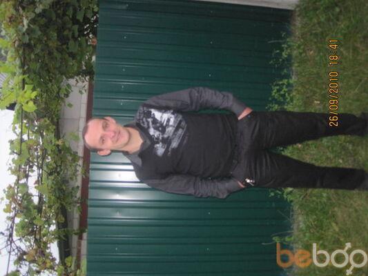 Фото мужчины VOVAN, Минск, Беларусь, 33
