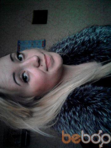 Фото девушки blondeks, Казань, Россия, 25