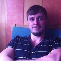 Фото мужчины Роман, Магнитогорск, Россия, 27