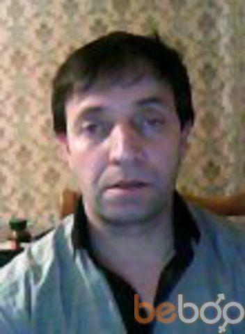 Фото мужчины мага, Надым, Россия, 44