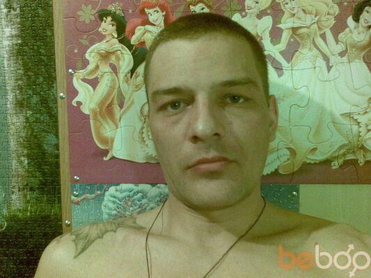 Фото мужчины Макс, Тюмень, Россия, 40
