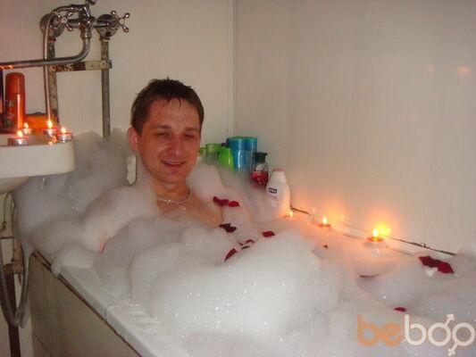 Фото мужчины wowa4uma, Москва, Россия, 36