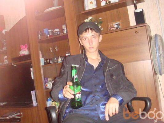 Фото мужчины Денис, Петропавловск, Казахстан, 27