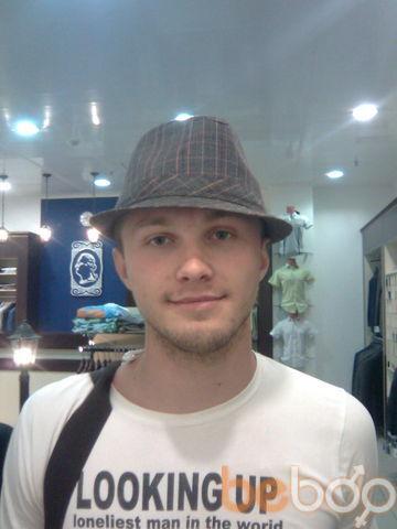 Фото мужчины Dima, Вологда, Россия, 31