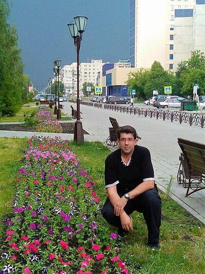Фото мужчины yuri, Тюмень, Россия, 33