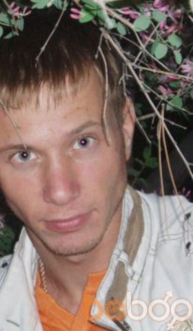 Фото мужчины Макс, Запорожье, Украина, 28