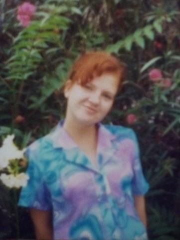 Фото девушки Олеся, Новороссийск, Россия, 40