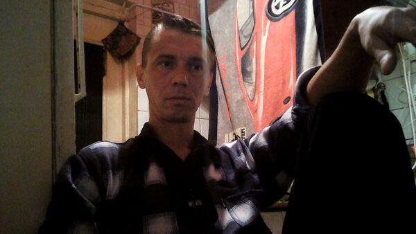 Фото мужчины Алексей, Бобруйск, Беларусь, 41