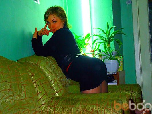 Фото девушки milana150305, Печора, Россия, 36