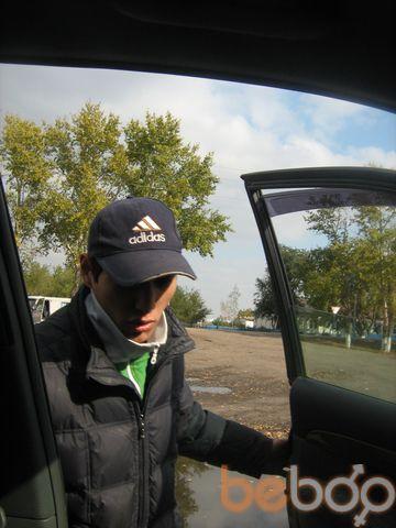 Фото мужчины Almaz, Караганда, Казахстан, 28