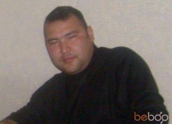 Знакомства Бишкек, фото мужчины Unreal, 43 года, познакомится для флирта