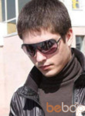 Фото мужчины Aslan, Алматы, Казахстан, 27