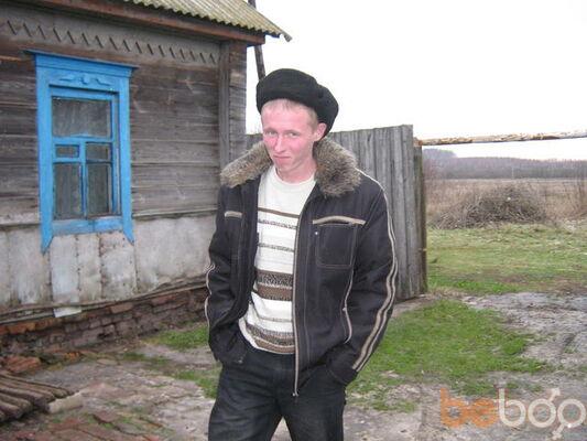 Фото мужчины raspezdiau, Гомель, Беларусь, 27