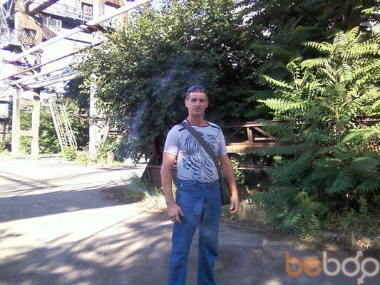 Фото мужчины Григорий, Одесса, Украина, 57