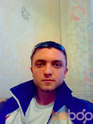 Фото мужчины Валерчик, Тирасполь, Молдова, 27