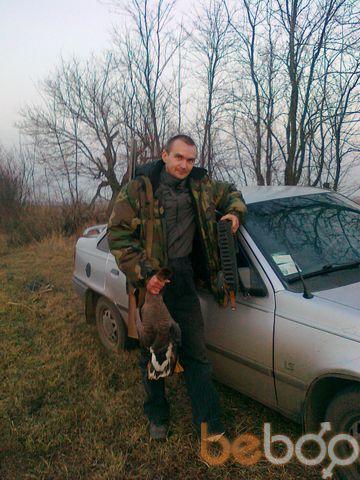 Фото мужчины alex26alex, Кременчуг, Украина, 33