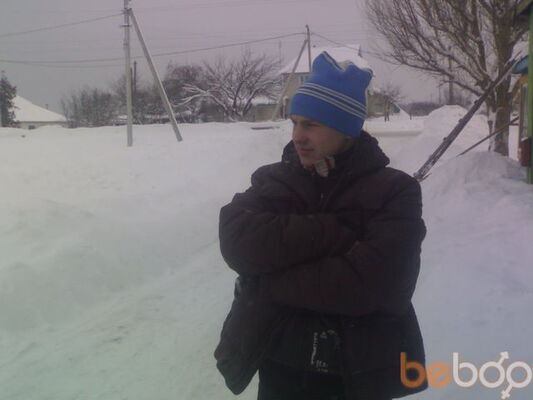 Фото мужчины Maximka, Полоцк, Беларусь, 25