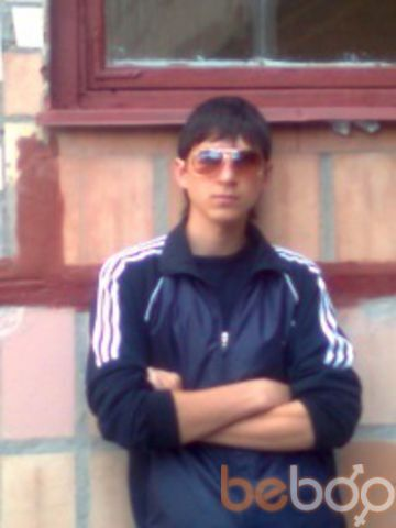 Фото мужчины BaD_BoY, Кировоград, Украина, 25