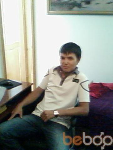 Фото мужчины xxxESTAIxxx, Жанаозен, Казахстан, 29