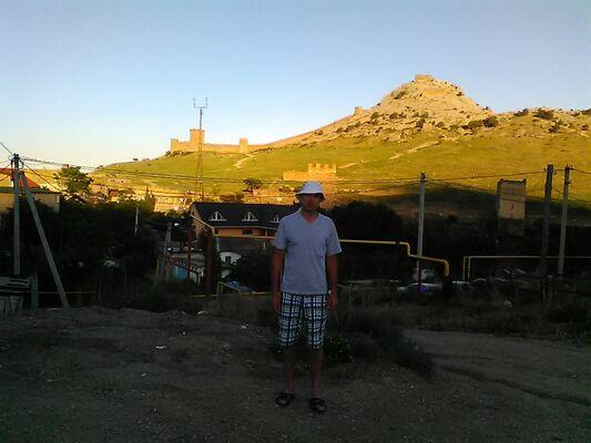 Фото мужчины Виктор, Дедовск, Россия, 47